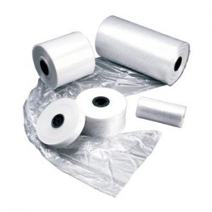 Cleanroom Nylon Tubing (Sample Image)
